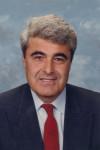 Farinacci in 1983