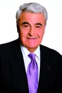 Alvaro Farinacci2009
