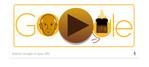 Google Doodle Wilder Penfield