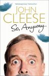 John ?Cleese biography